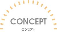 top_concept